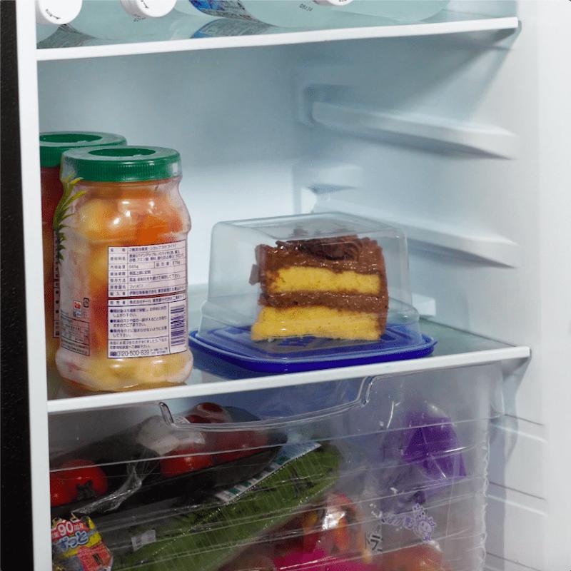 食べきれなかった「食品の簡単保存テク」。パスタ・ポテチ・ケーキはこう保存!