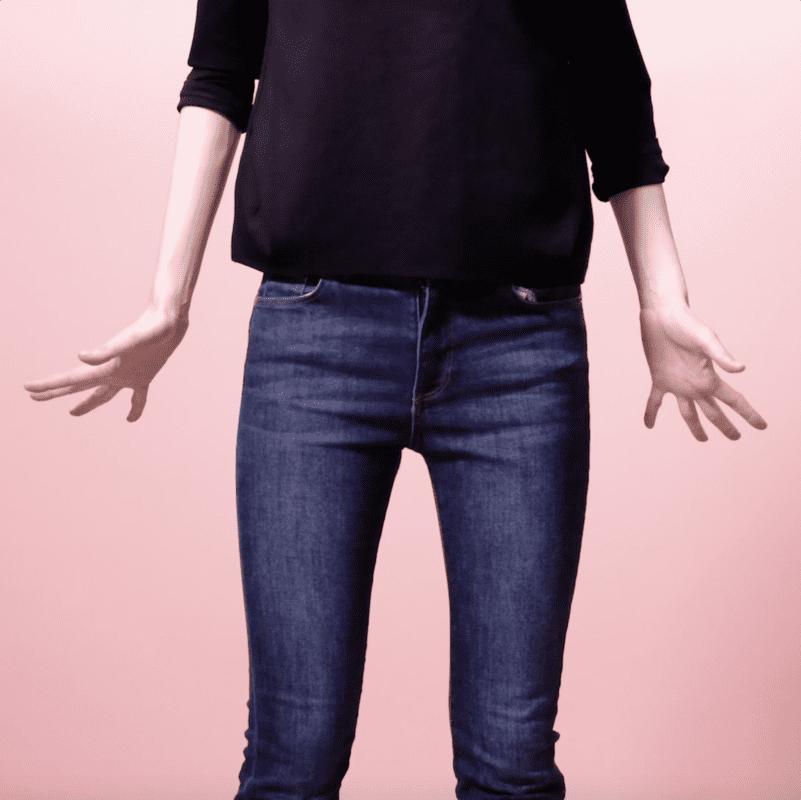 【トラブル別】洋服のピンチを解決!衣類お直し役立ちテク