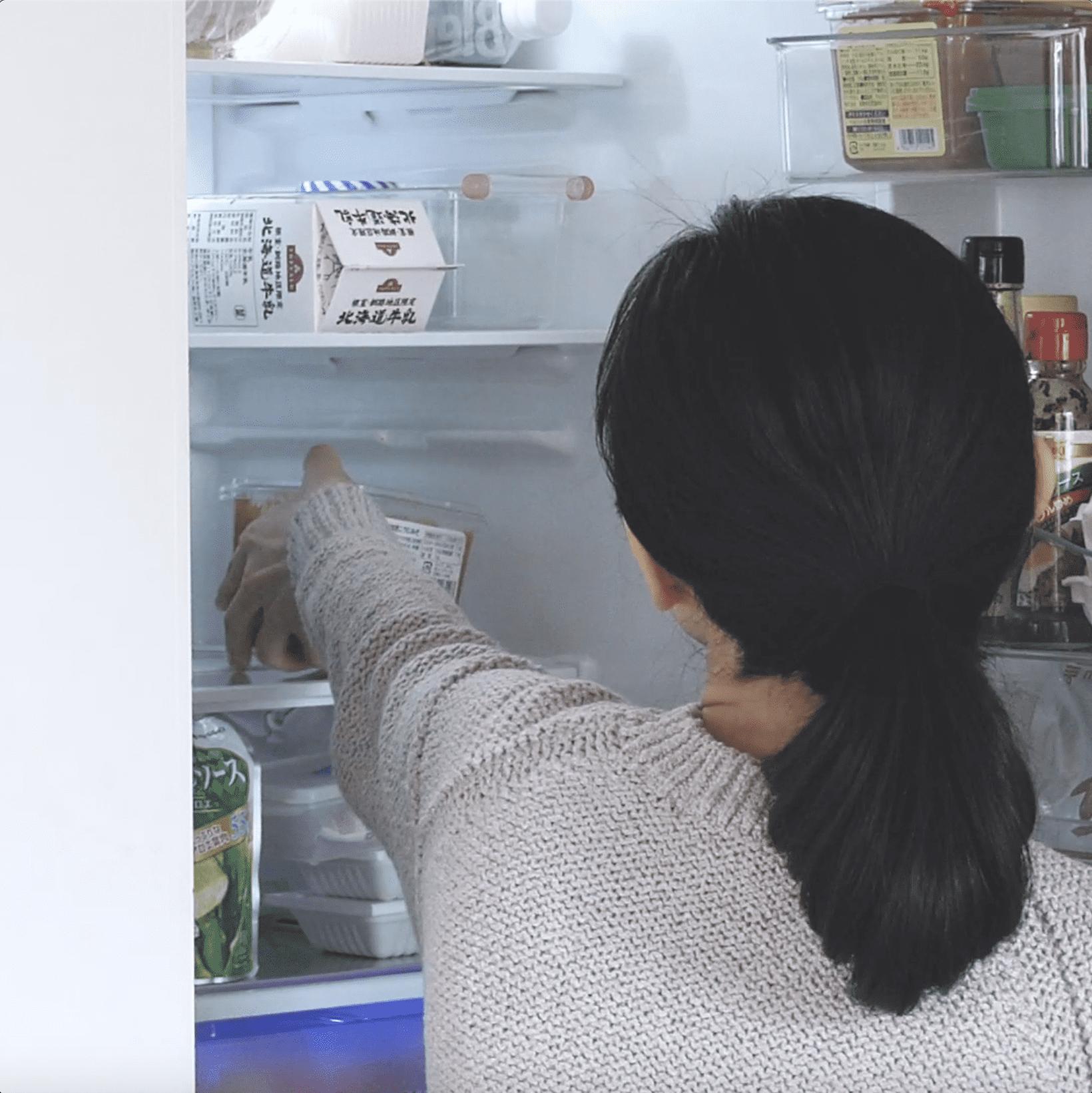 """新生活の""""予防""""お掃除テク3選。汚れる前の一手間で毎日の家事がラクに!"""